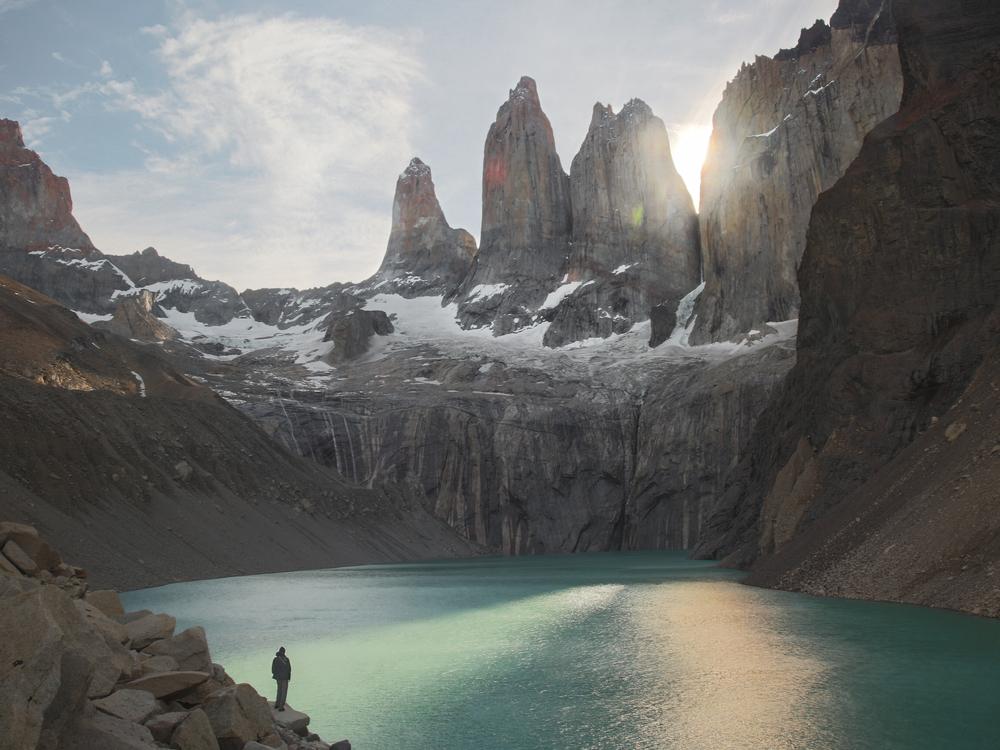 zack patagonia sunset peaks.jpg