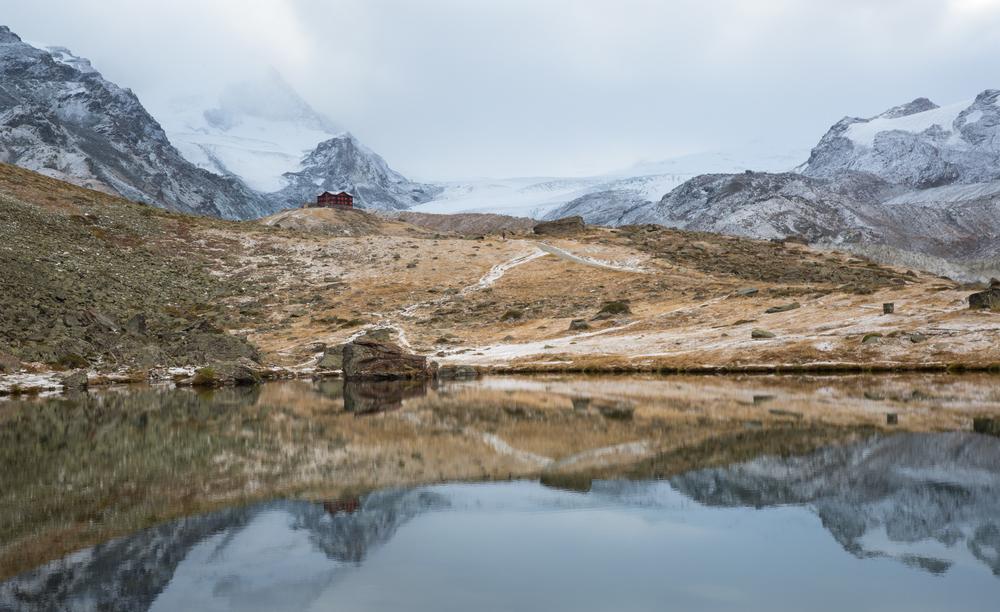 zermatt morning cabin.jpg