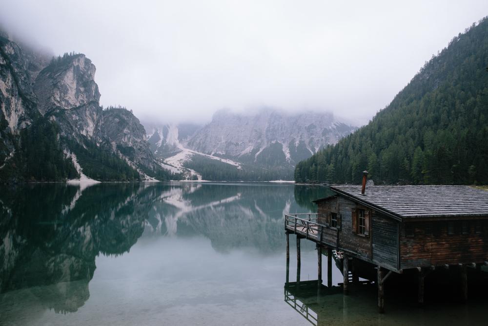 lago di braies morning porta 160 ++.jpg