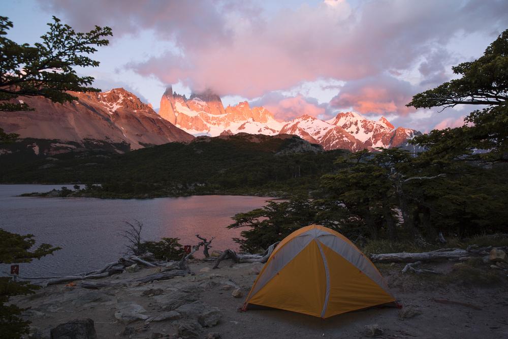 tent morning chalten.jpg