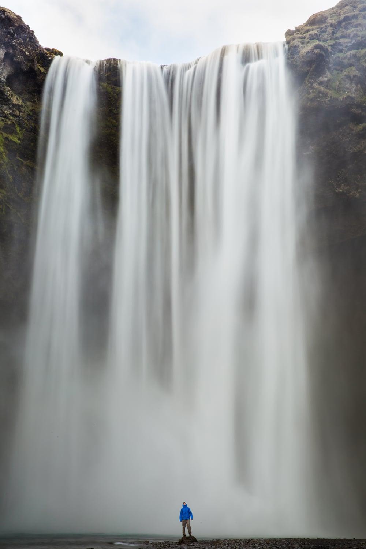 skogafoos full vertical ben copy.jpg