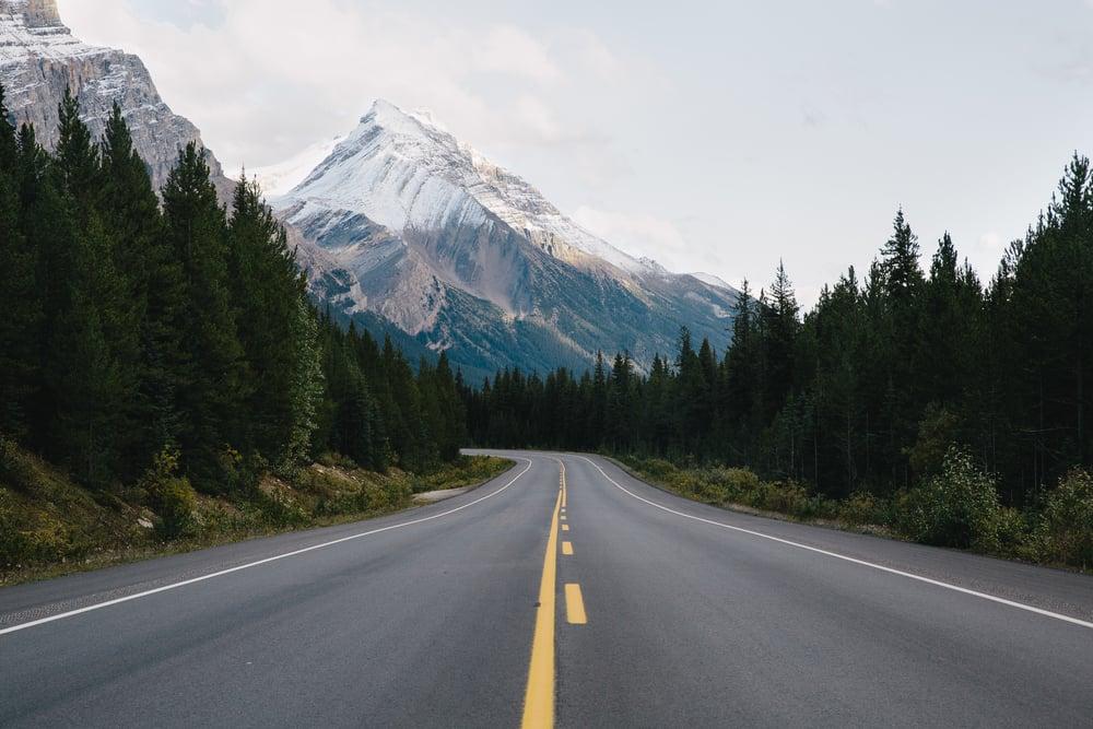 long road alberta.jpg