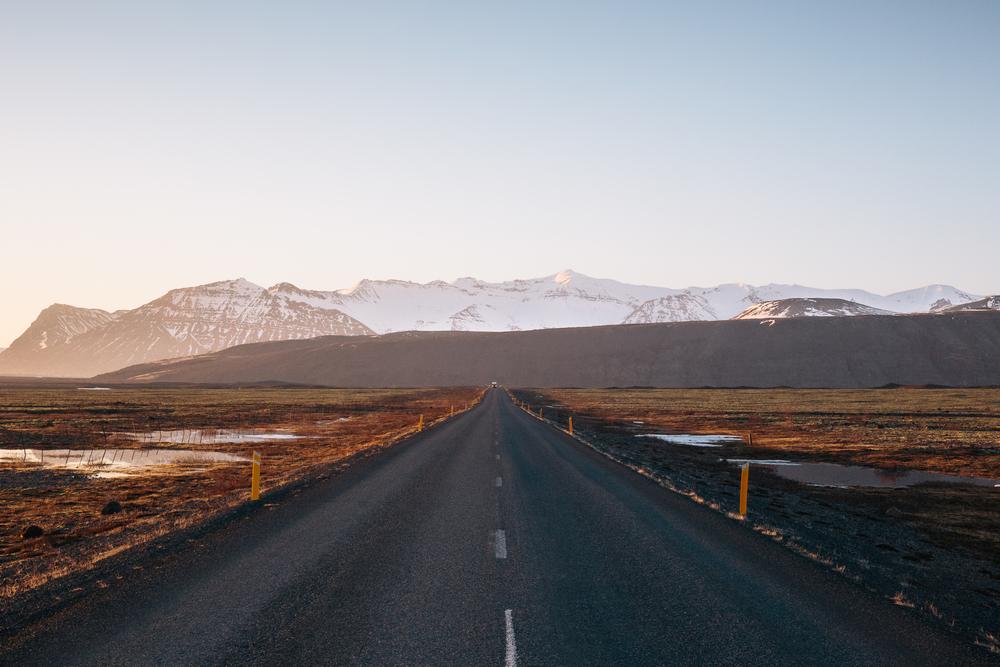 iceland road sunset.jpg