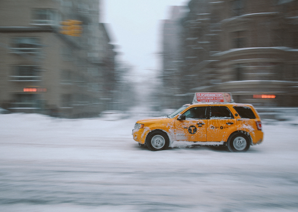 driving nyc 3.jpg