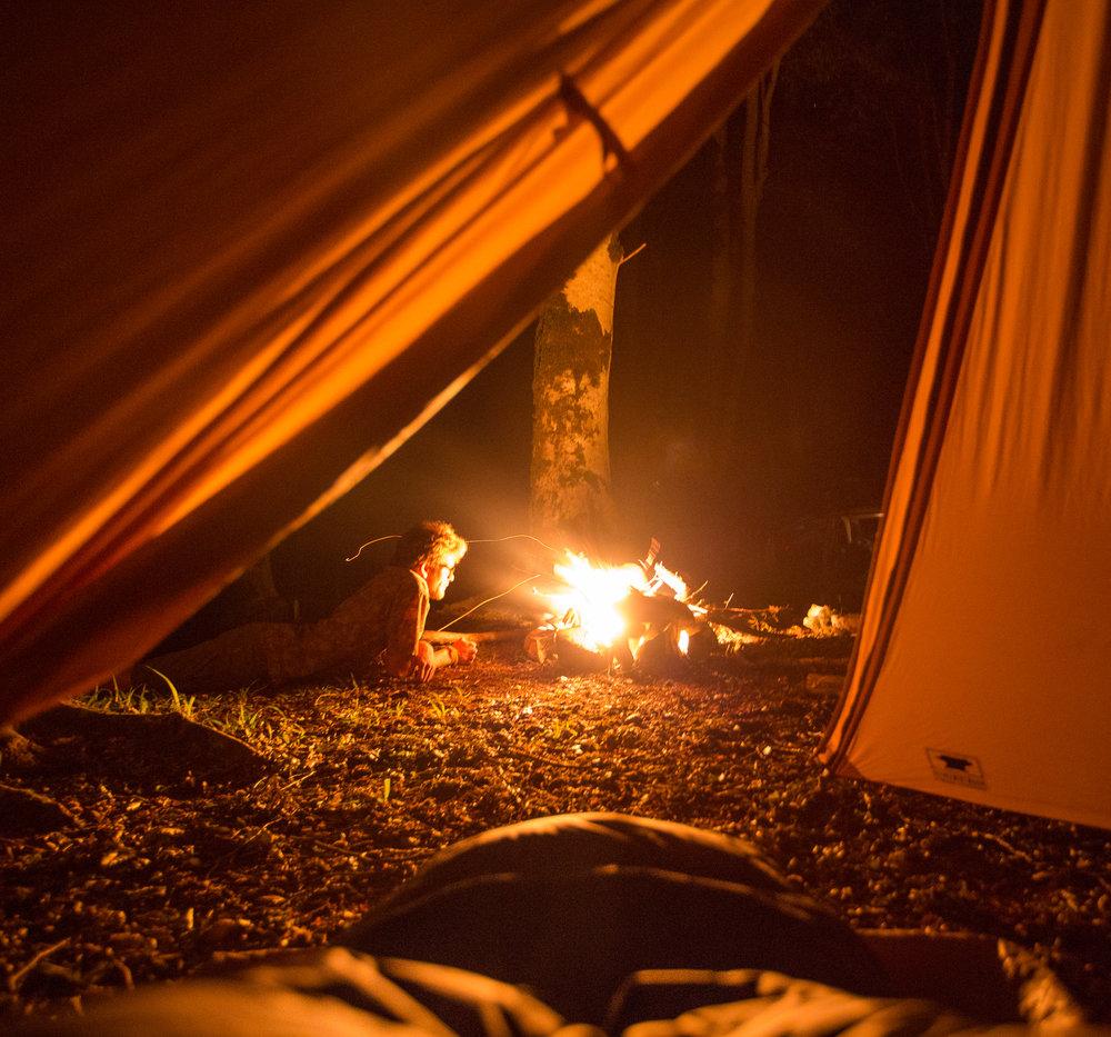 weston by campfire.jpg