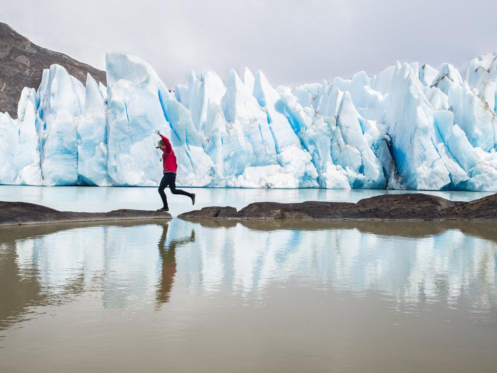 Skipping Glaciers.jpg