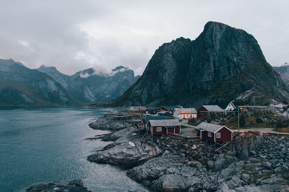 lofoten red house evening-1.jpg