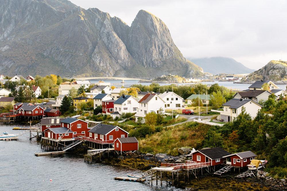 weeby lofoten red fjords-1.jpg