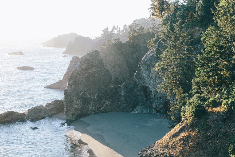 sunset oregon coast for web-1.jpg