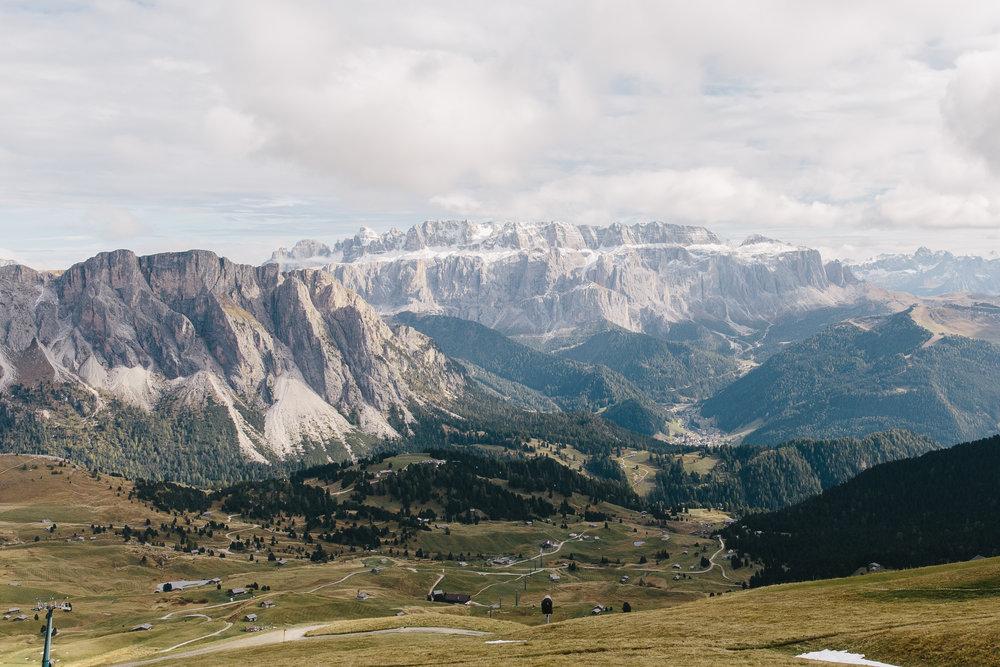 italy ski resort secada-1.jpg