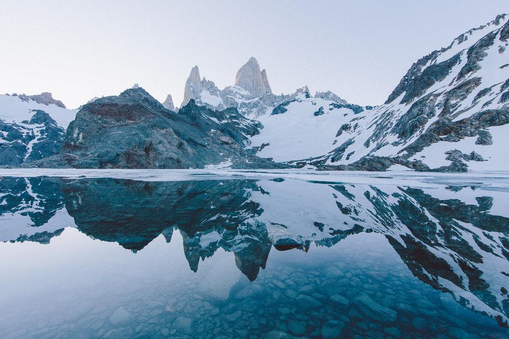 mountain reflection el chalten-1.jpg