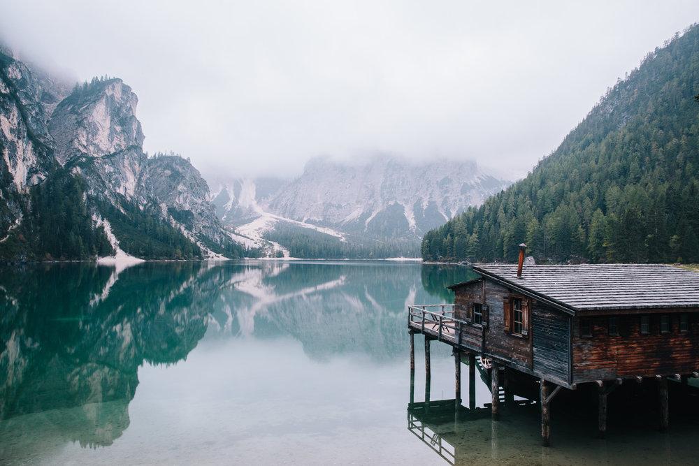 lago of the braies web-1.jpg
