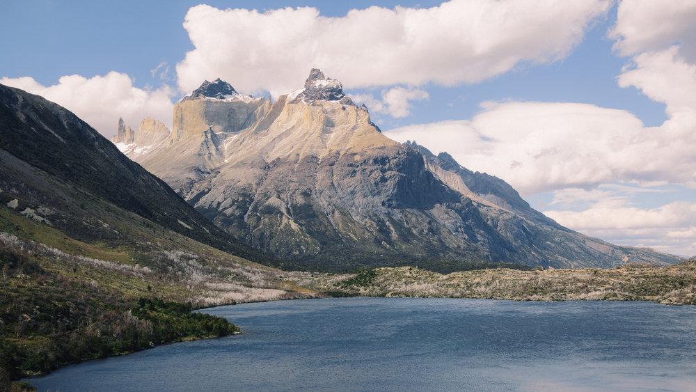 the masif at patagonia.jpg