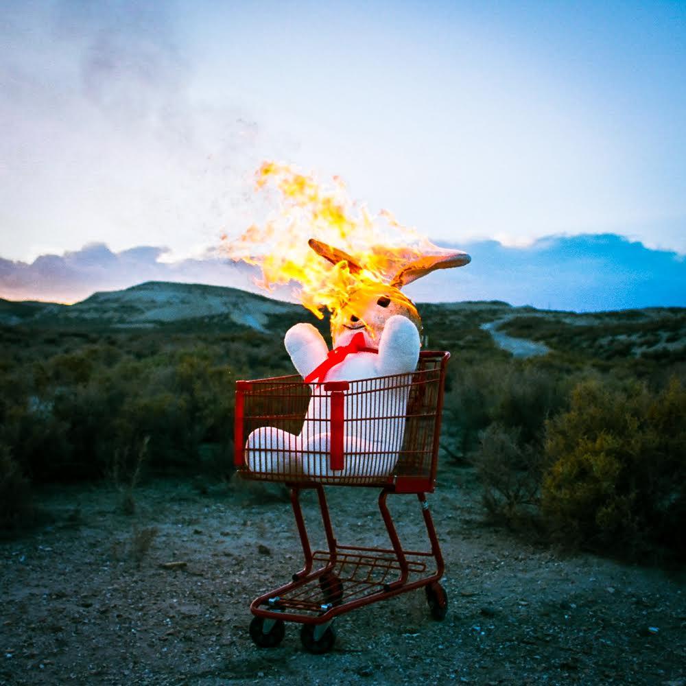 Burning Bunny.jpg