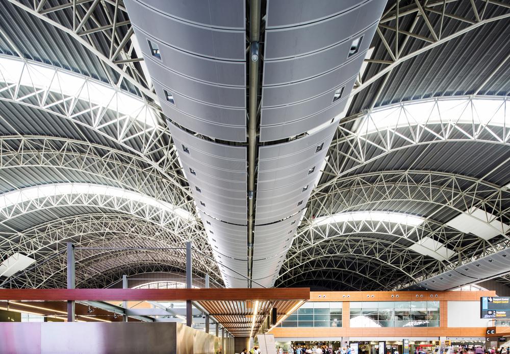Sabiha Gökçen Airport