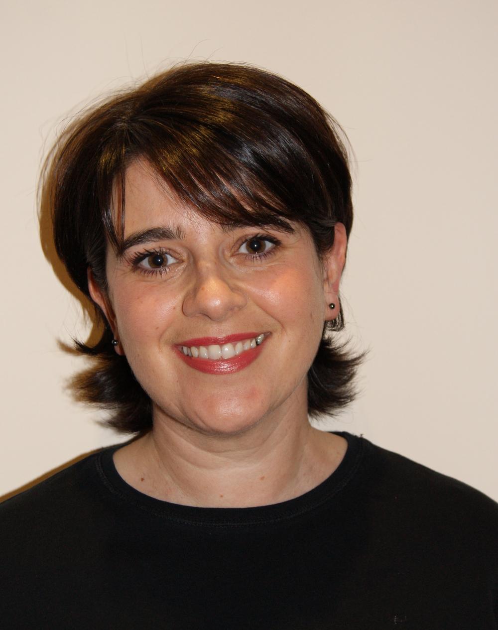 Kate Schott 2.jpg