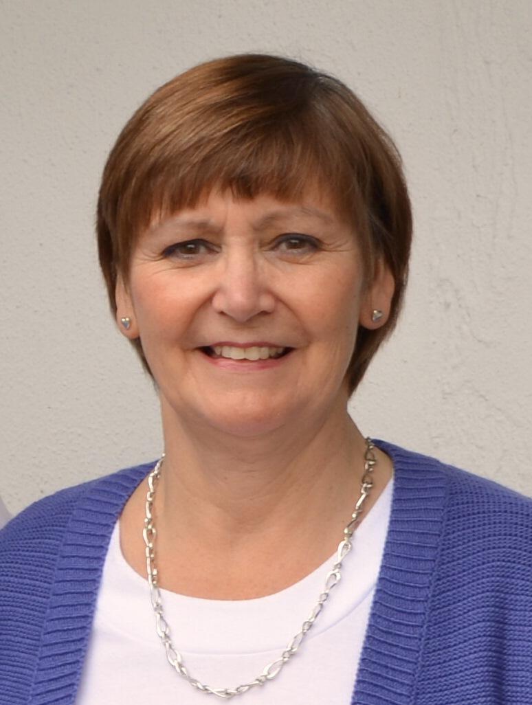 Yvonne Savage.JPG