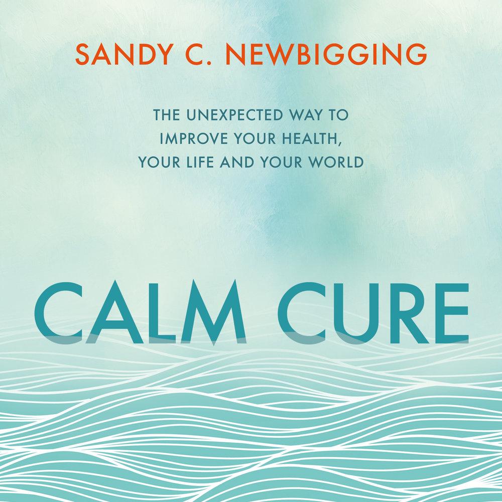 Calm Cure .jpg