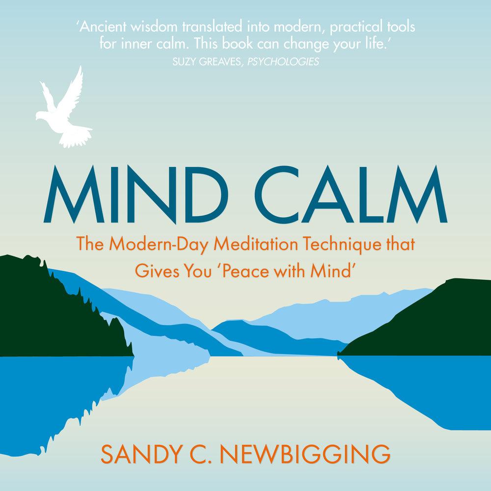 Mind Calm 2400x2400.jpg