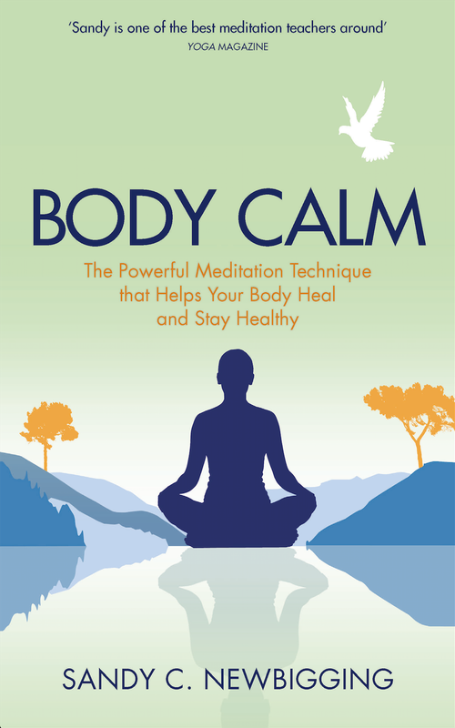 Body+Calm+Final+Cover+.png