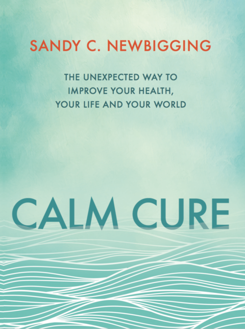 Final+Calm+Cure+Cover.png