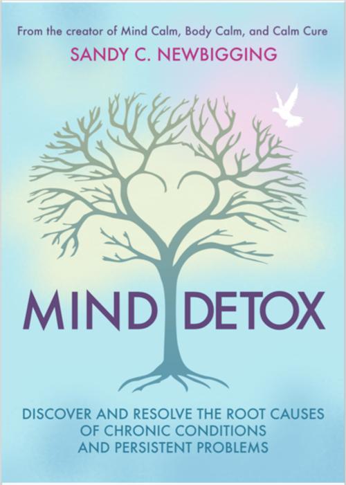Mind+Detox+Cover+Image.png