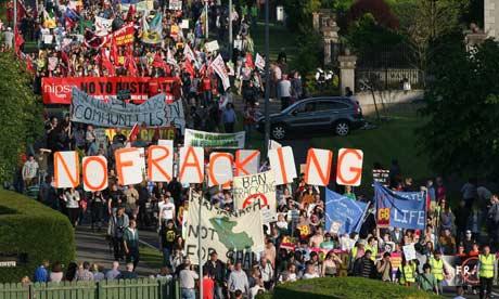 Fracking-protest-008.jpg