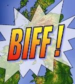 BIFFLogo.jpg