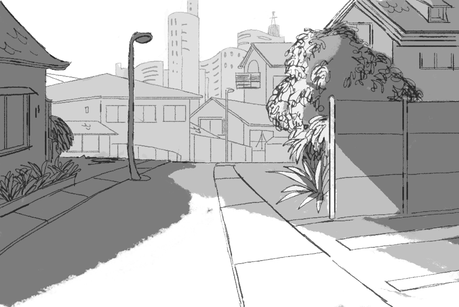 NeighborhoodBackground.png
