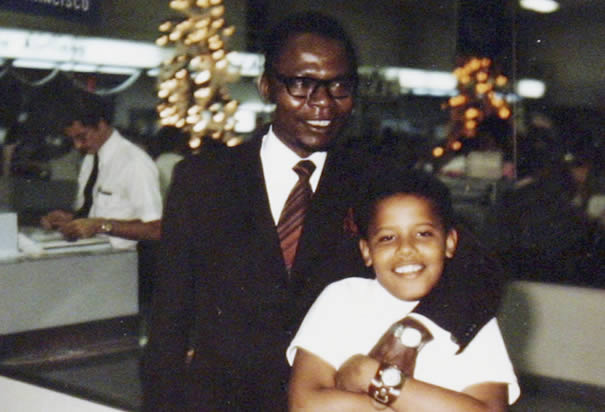 barack-obama-father.jpg