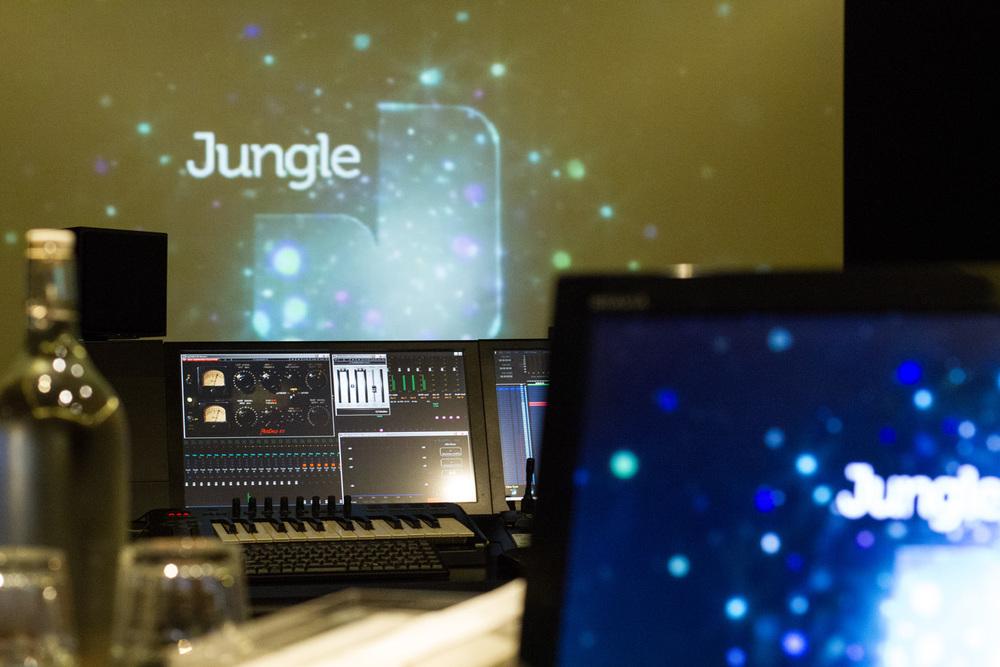 Jungle Studio Shoot 1003.jpg