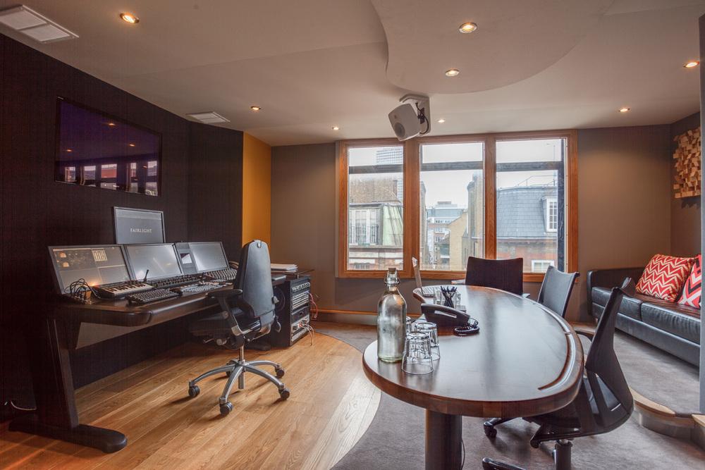 Sound Studio 5