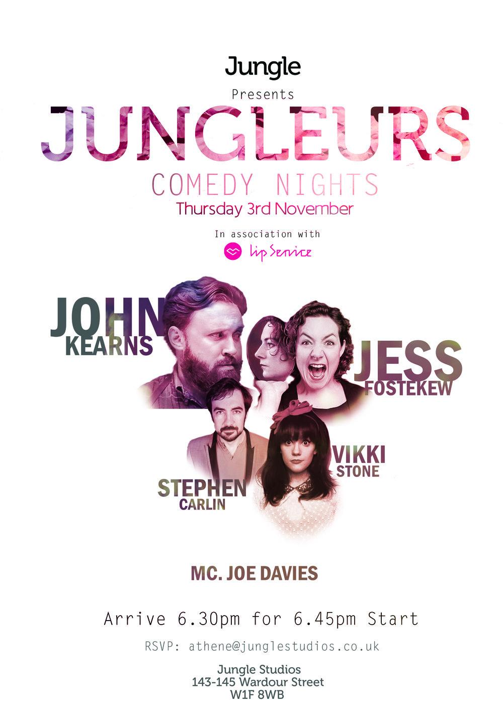 Jungleurs_Jungle Comedy Nights_3rdNovember.jpg