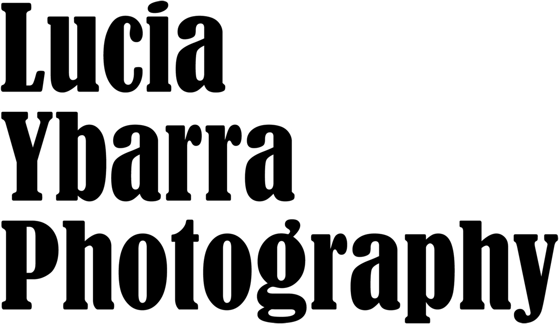 Lucia Ybarra Photography