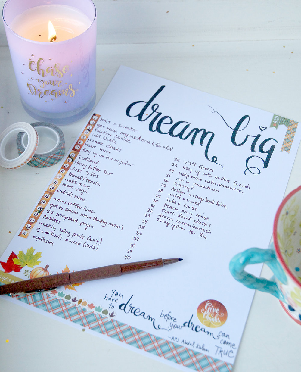 dream-tea-candle.jpg