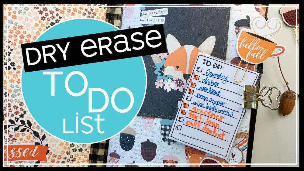 dry-erase-to-do.jpg