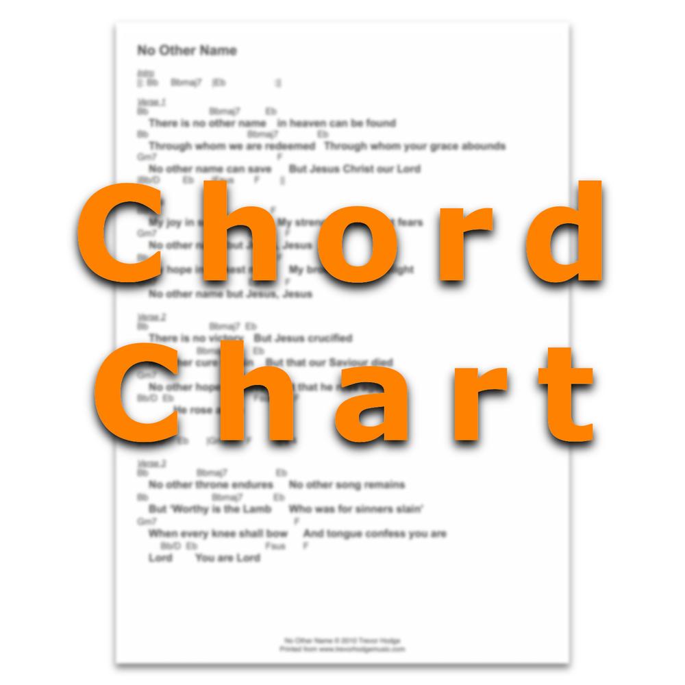 Free Chord Chart.jpg
