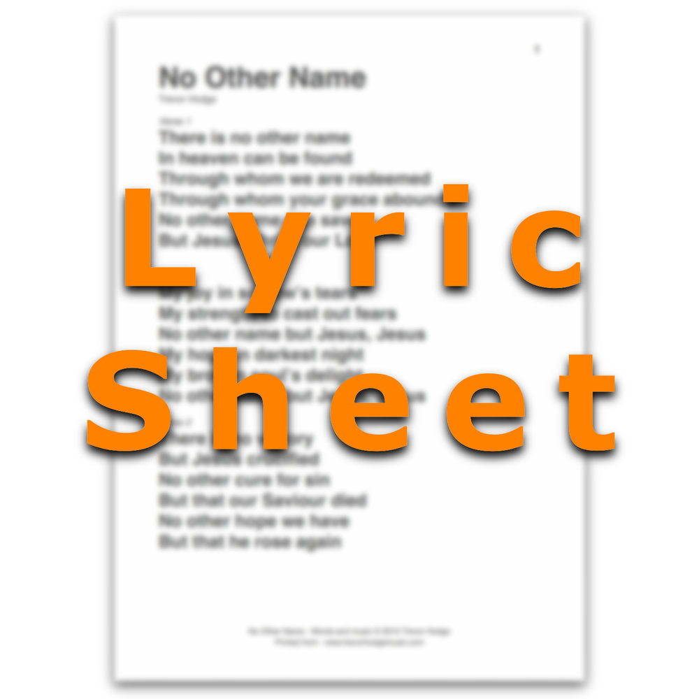 Lyric Sheet.jpg