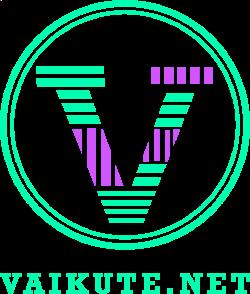 Vaikutelogo_vektori_uusi_2016.png