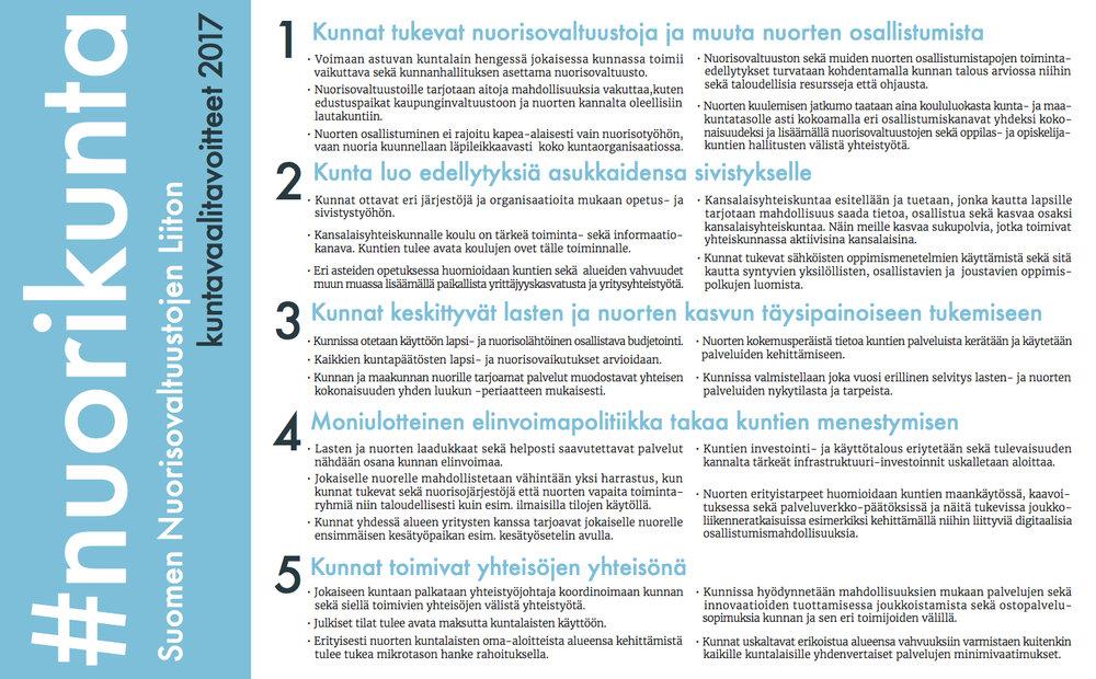 nuvary_kuntavaaliflyer_netti.jpg