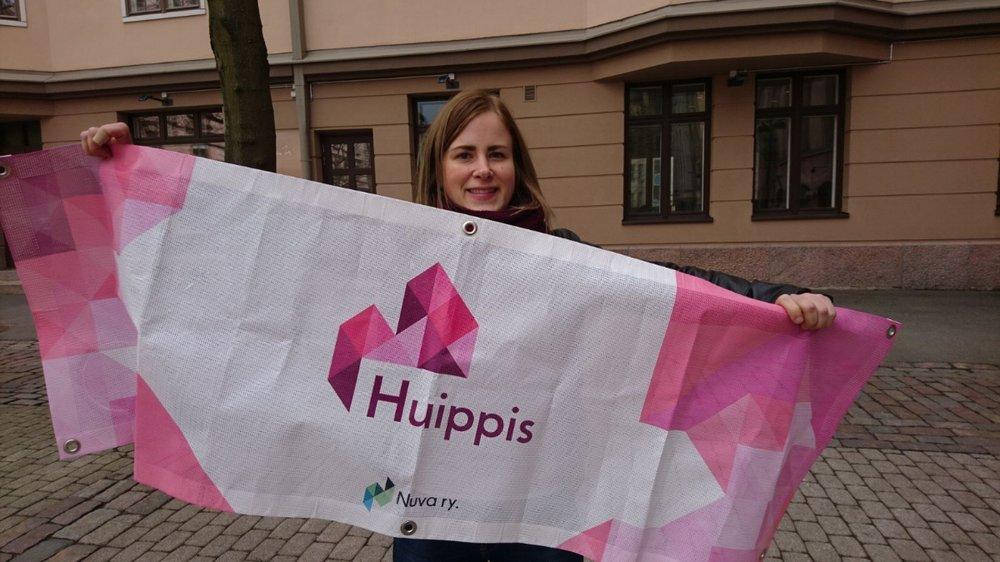 Susanna_huippis