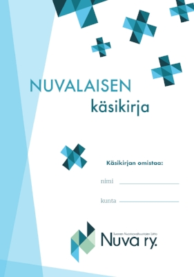 Nuvalaisen käsikirjan kansikuva.jpg