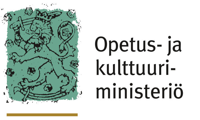 logo_okm (1).png