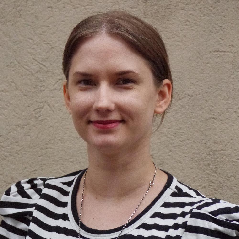 noora_liuhonen.jpg
