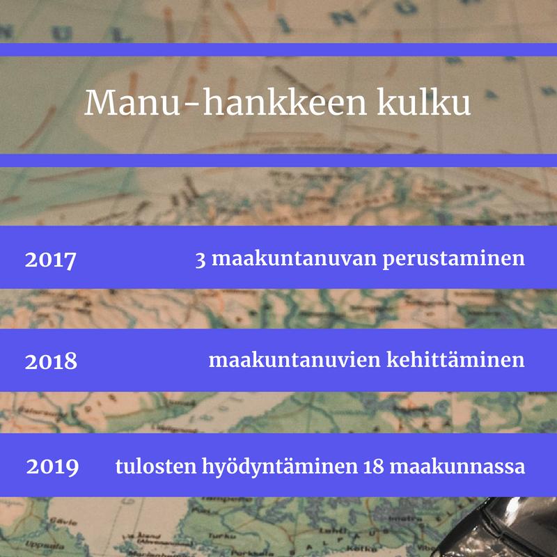 Manu-hankkeen kulku 2017-2019.png