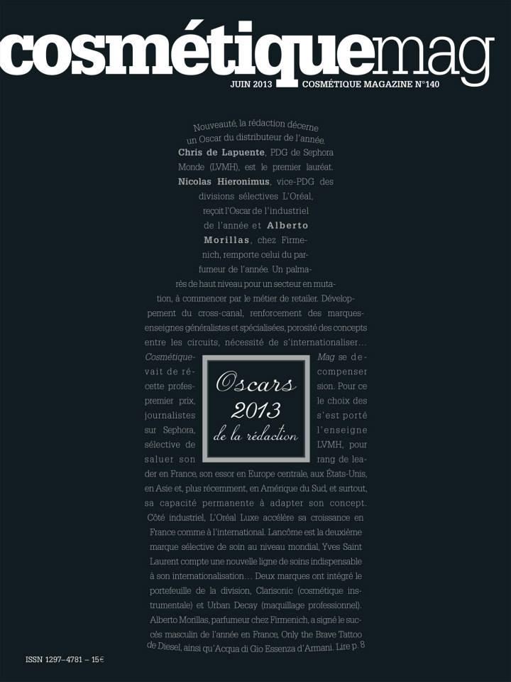 cosmeticque mag juin 2013.jpg
