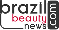 brazil beauty news