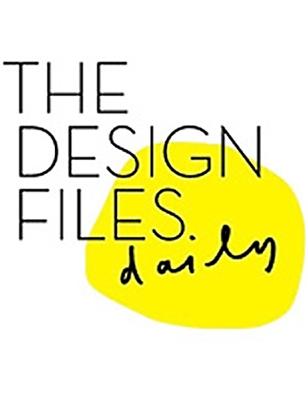 The Design Files Interview Article