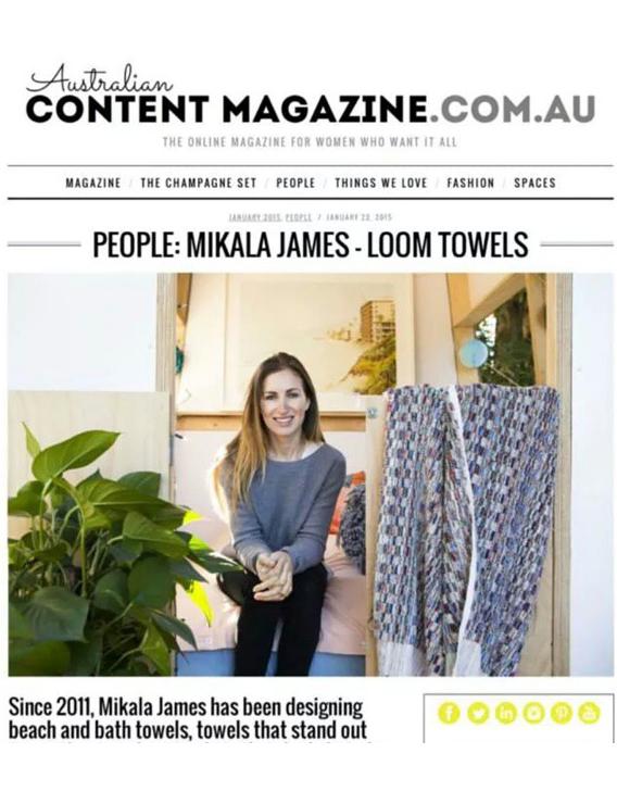 ContentMagazine_Profile_2015.jpg
