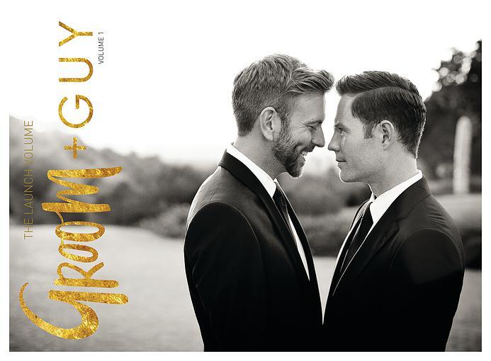 Groom Guy Magazine.jpg